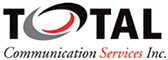 total-communications-logo