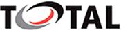 total-logo-sm.png